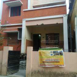 Shivaji House Lifting Service, Contact Us: 9050539694