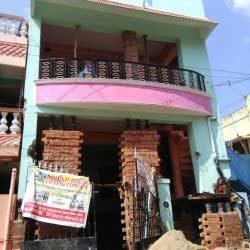 Shivaji House Lifting Service, Contact Us: 9813454829, 9050539694,8930100445